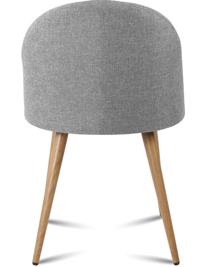 Modern Dining Chair image 6