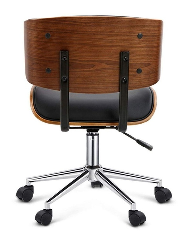 Pu Leather Office Desk Chair Myer, Stylish Office Furniture Sydney
