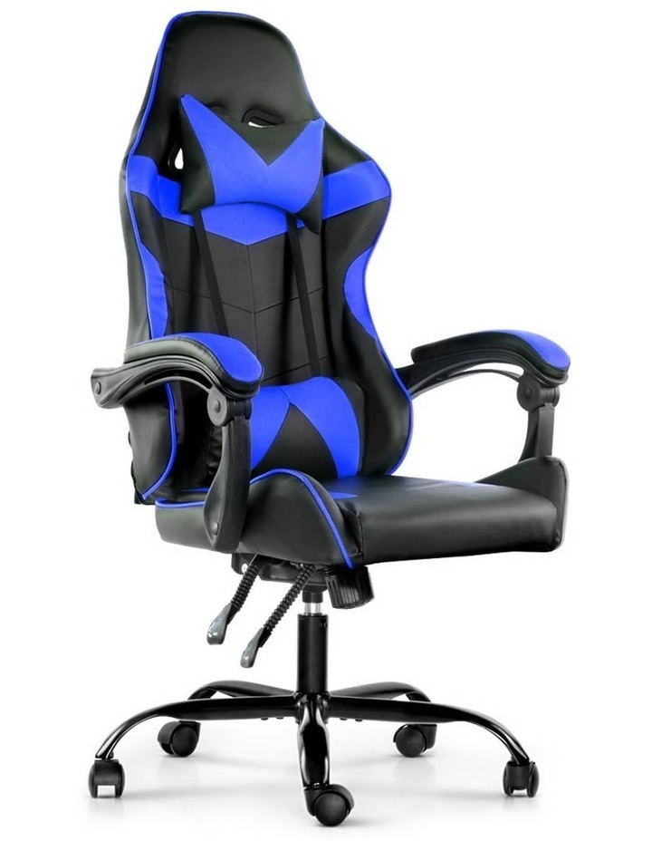 Gaming Office Chairs image 1