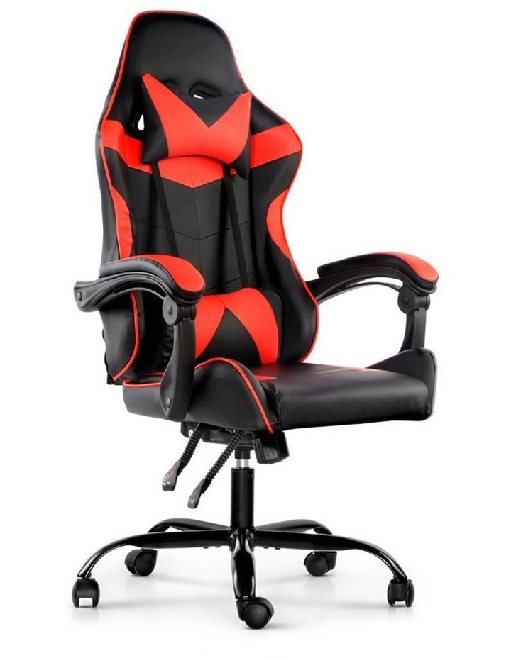 Gaming Office Chair image 1