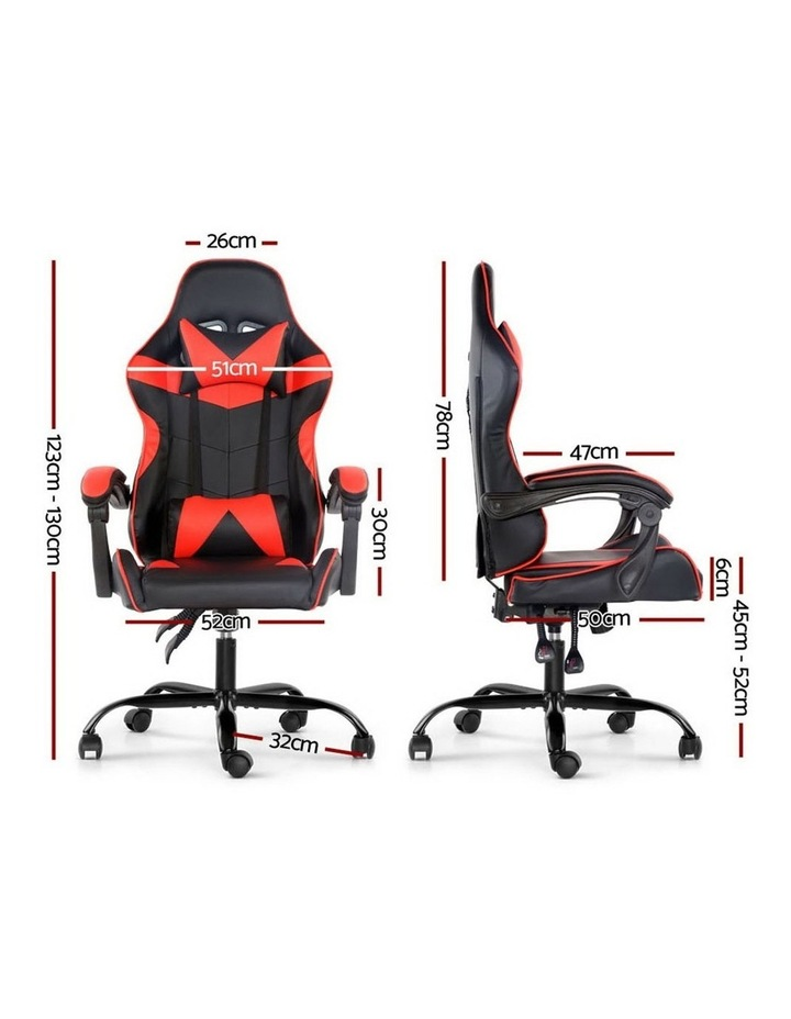 Gaming Office Chair image 2