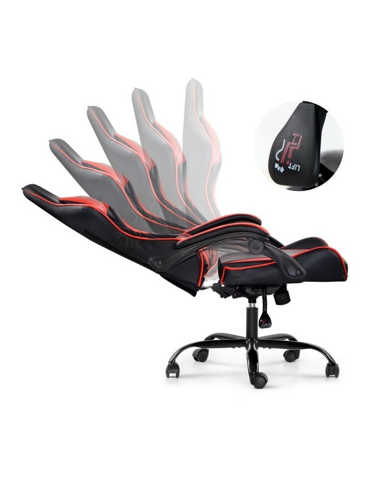 Gaming Office Chair image 3