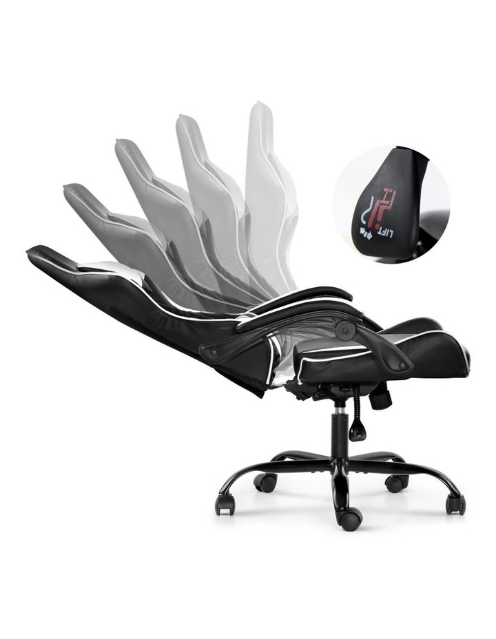 Gaming Office Chairs image 3