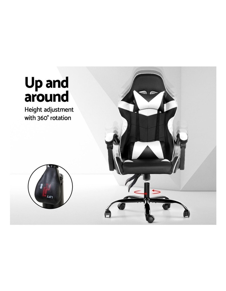 Gaming Office Chairs image 4