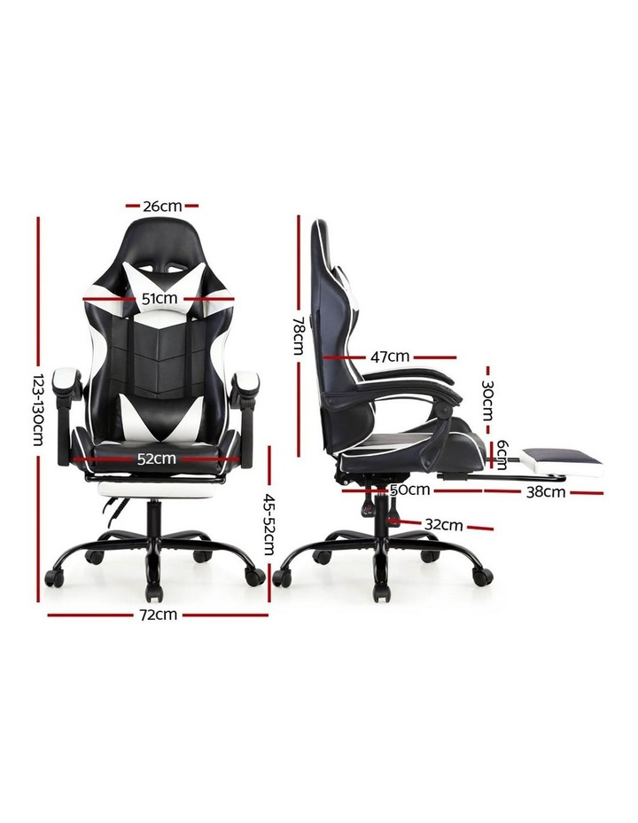 Gaming Office Chairs image 2