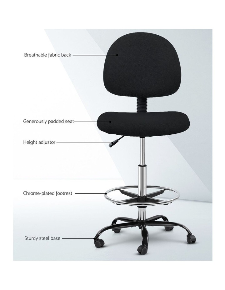 Office Chair image 3
