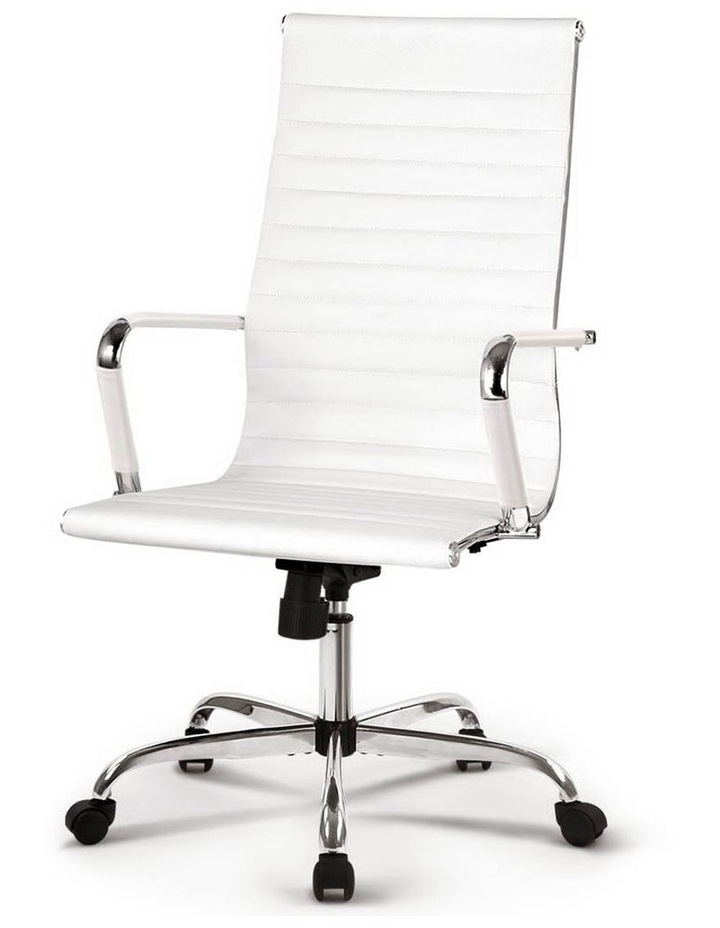 Eames Replica Office Chairs image 1