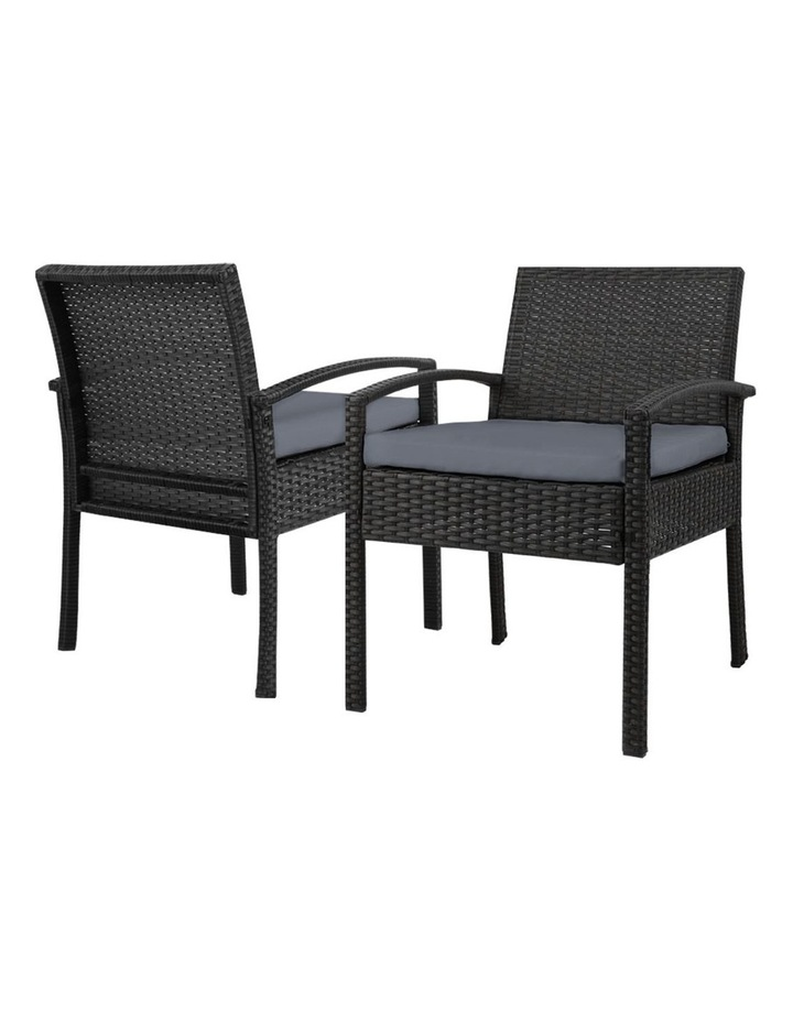 Outdoor Furniture Dining image 3