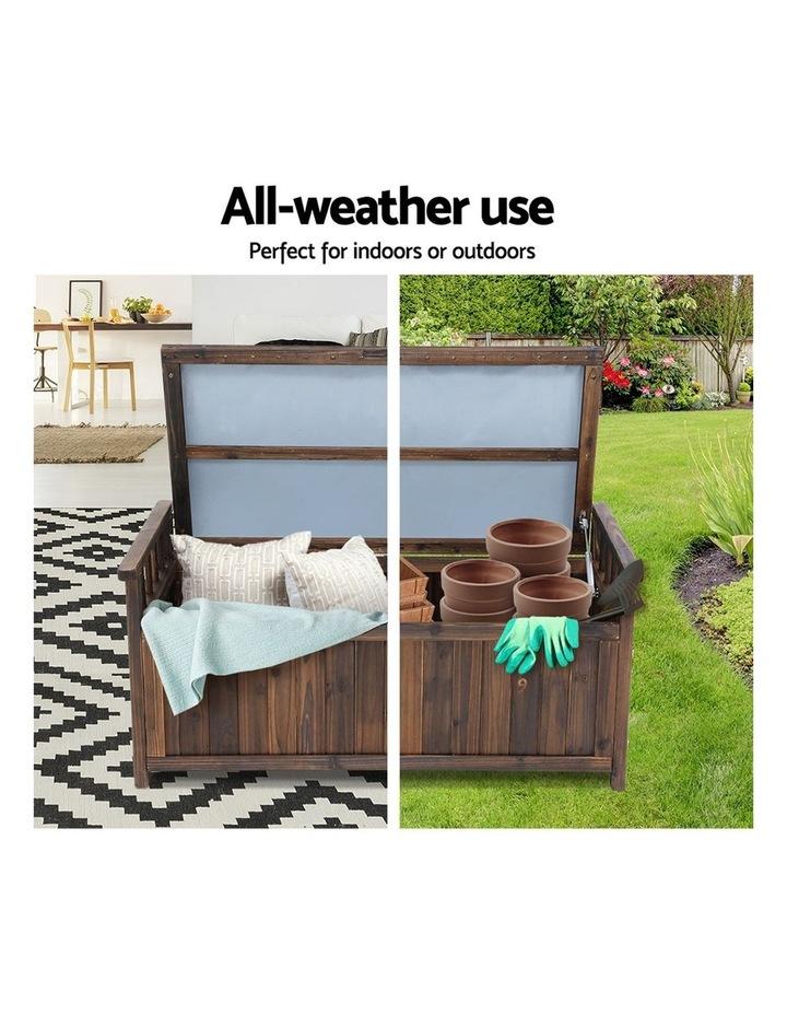Outdoor Storage Box image 4