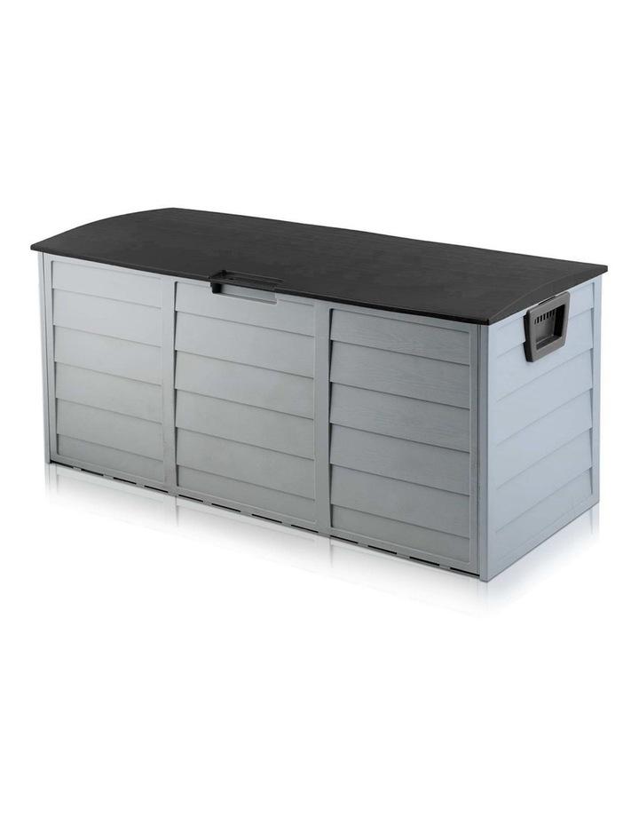 290L Outdoor Storage Box image 3
