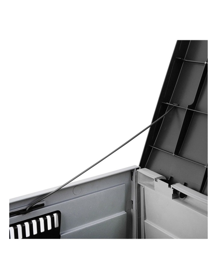 290L Outdoor Storage Box image 6