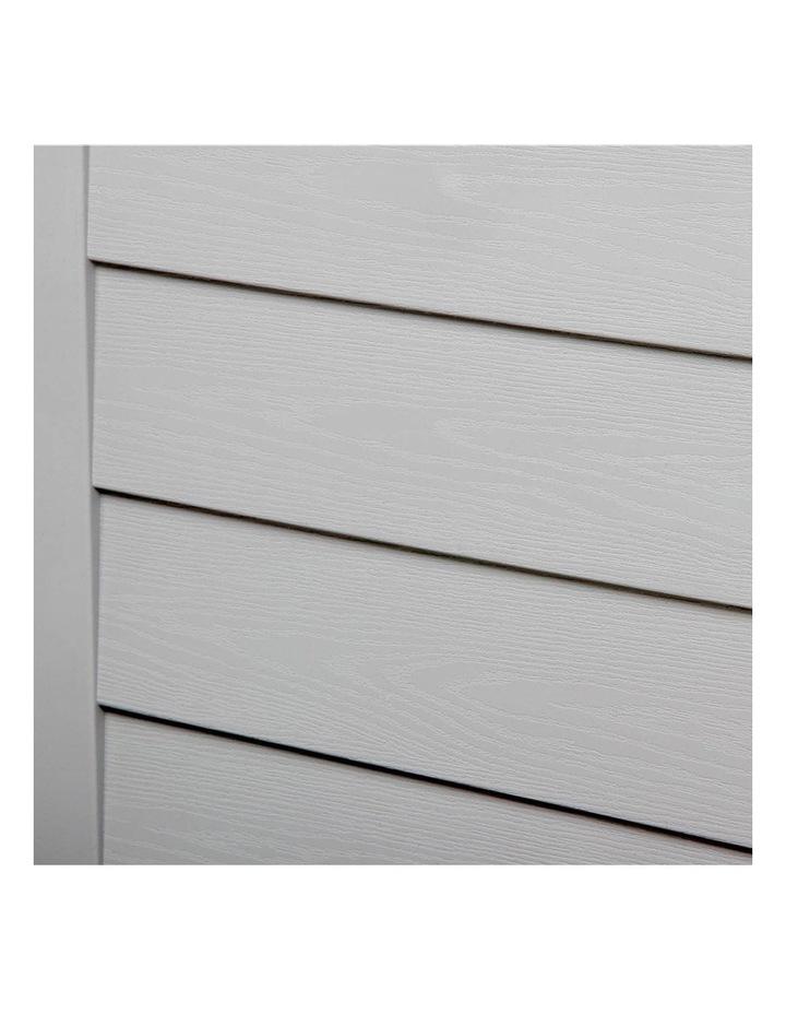 290L Outdoor Storage Box image 7