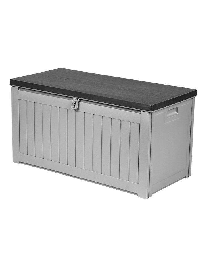 Outdoor Storage Box image 1
