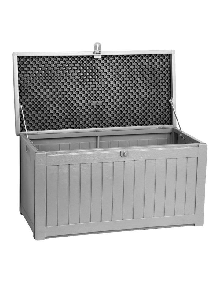 Outdoor Storage Box image 3