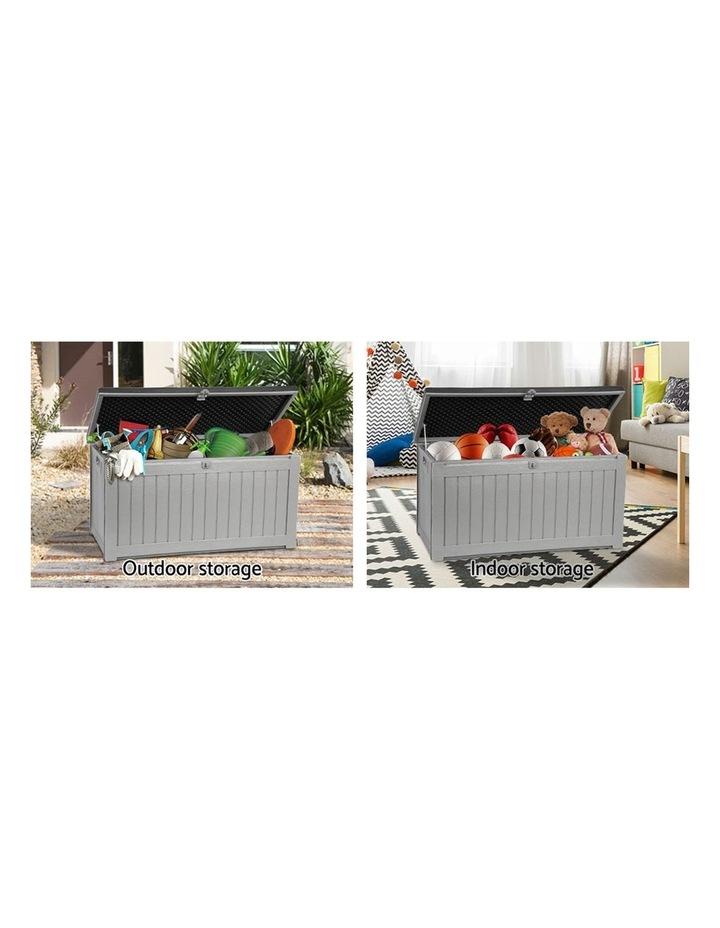 Outdoor Storage Box image 5