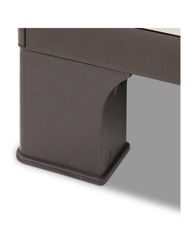 Outdoor Adjustable Cupboard image 7