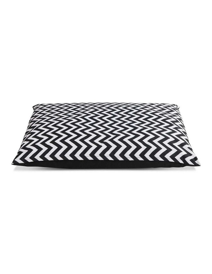 Extra Extra Large Canvas Pet Bed image 3