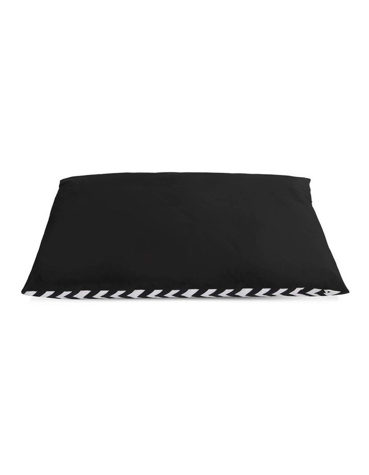Extra Extra Large Canvas Pet Bed image 5