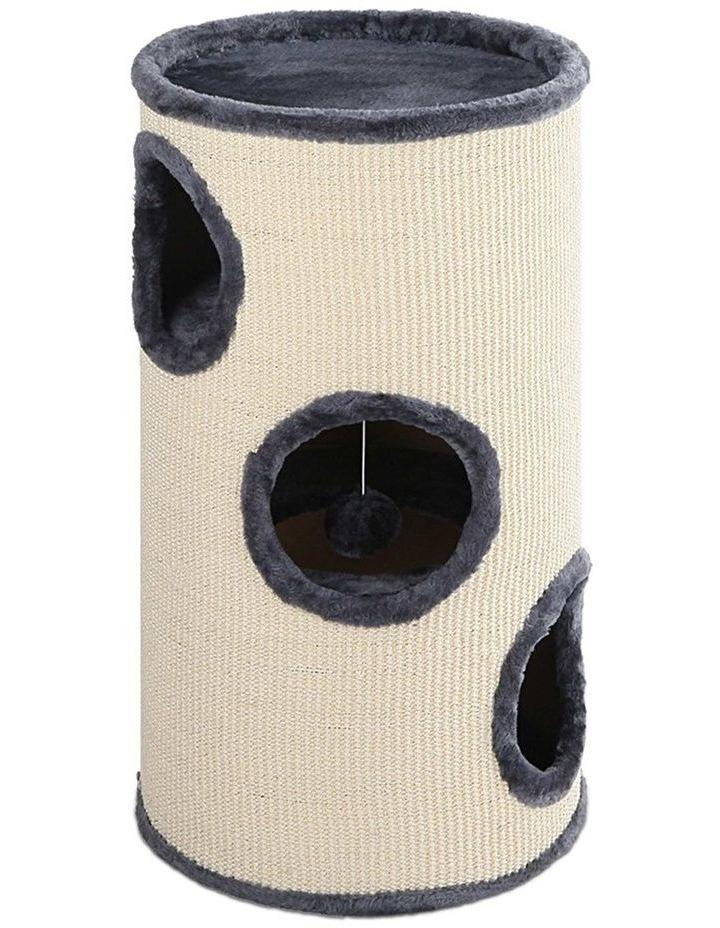 70cm Cat Scratching Post image 4