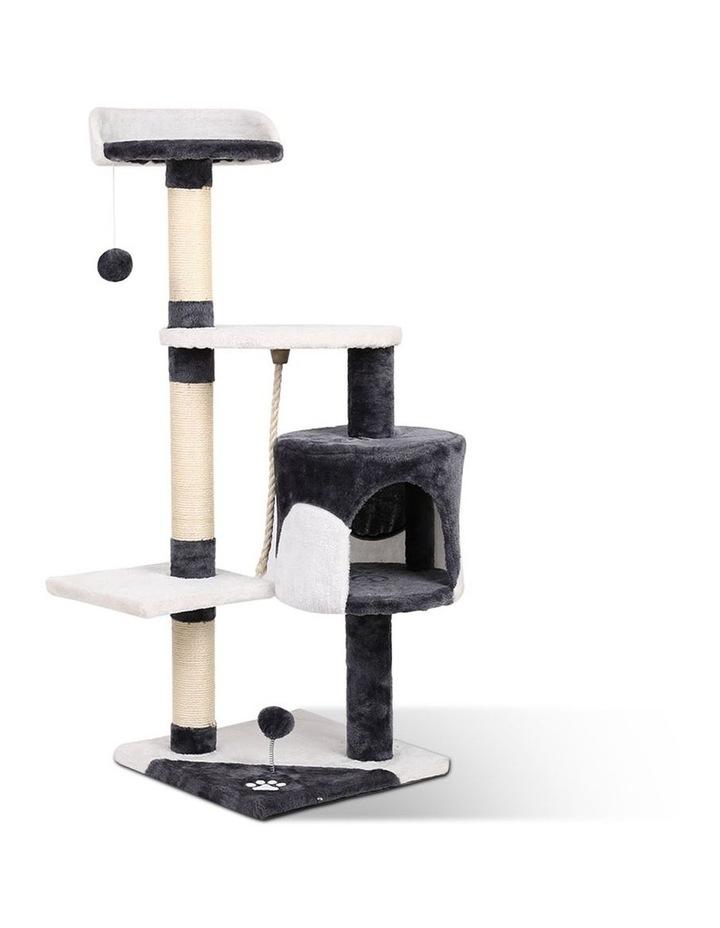 Cat Scratcher Pole image 1
