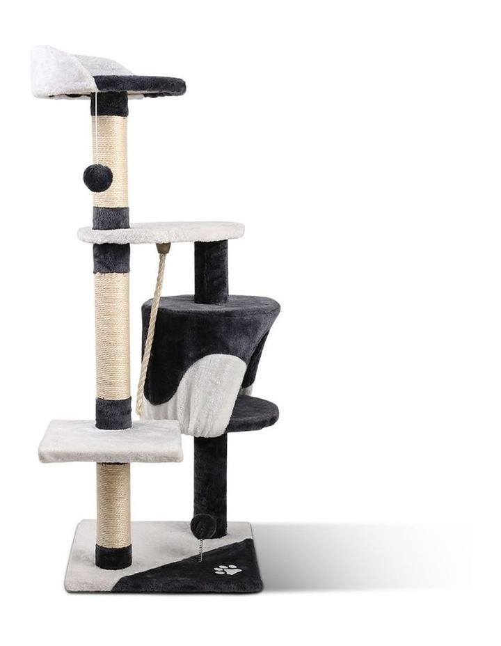 Cat Scratcher Pole image 4