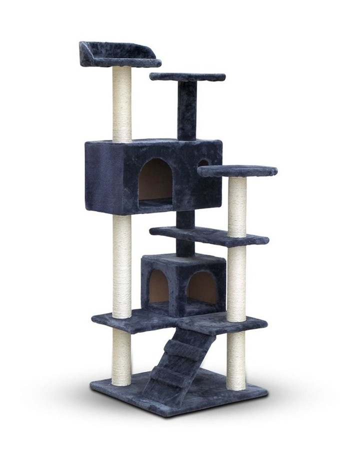 134cm Cat Scratching Post image 1