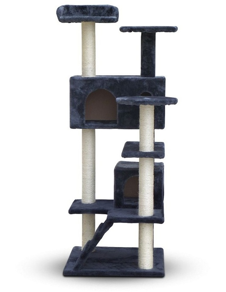 134cm Cat Scratching Post image 3