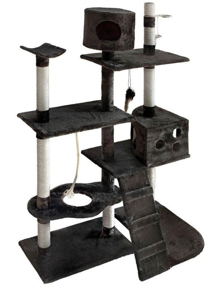 170cm Cat Scratching Post image 1