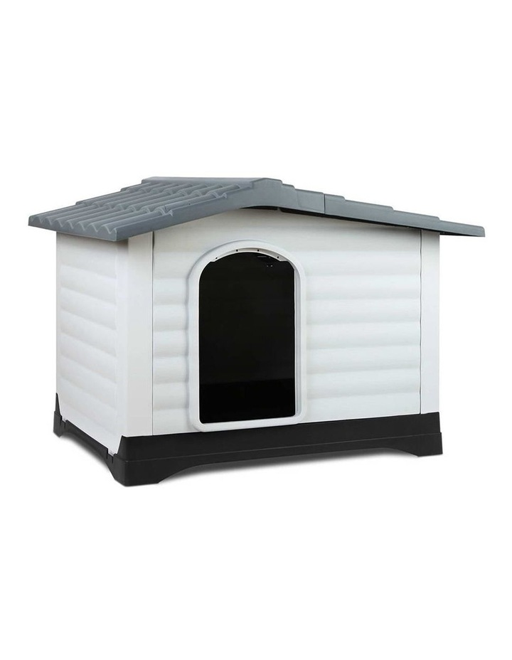 Extra Extra Large Pet Kennel image 1
