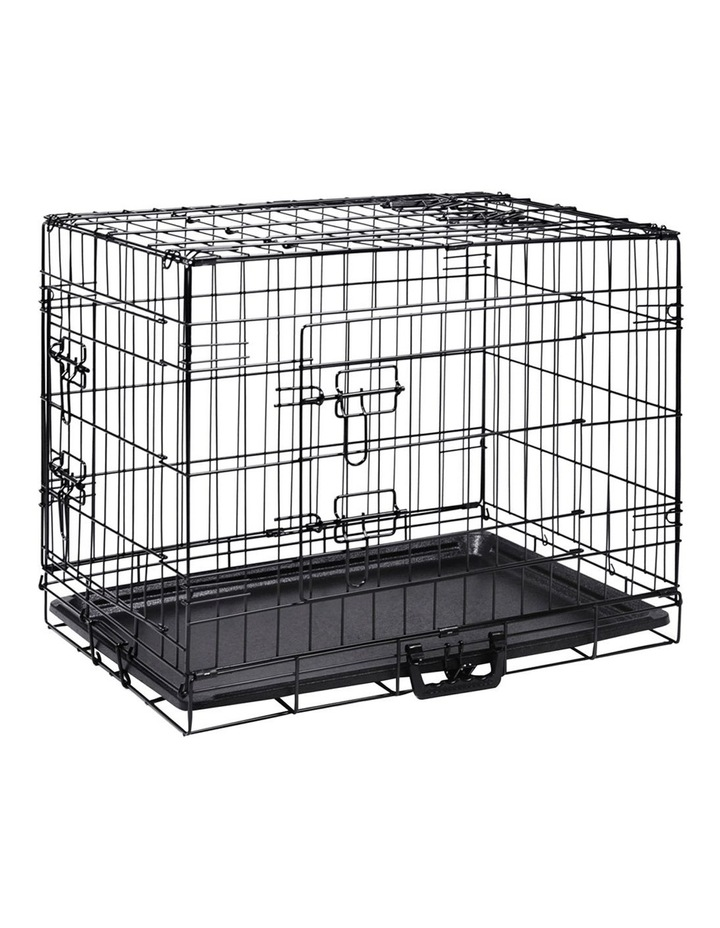 i.Pet 24inch Pet Cage image 1
