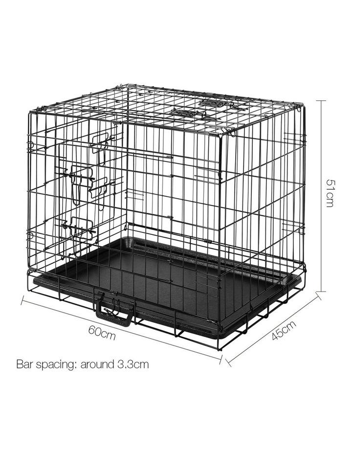 i.Pet 24inch Pet Cage image 2