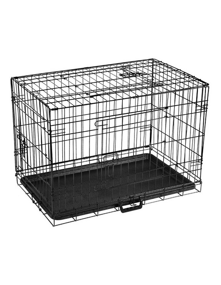 30inch Pet Cage image 1