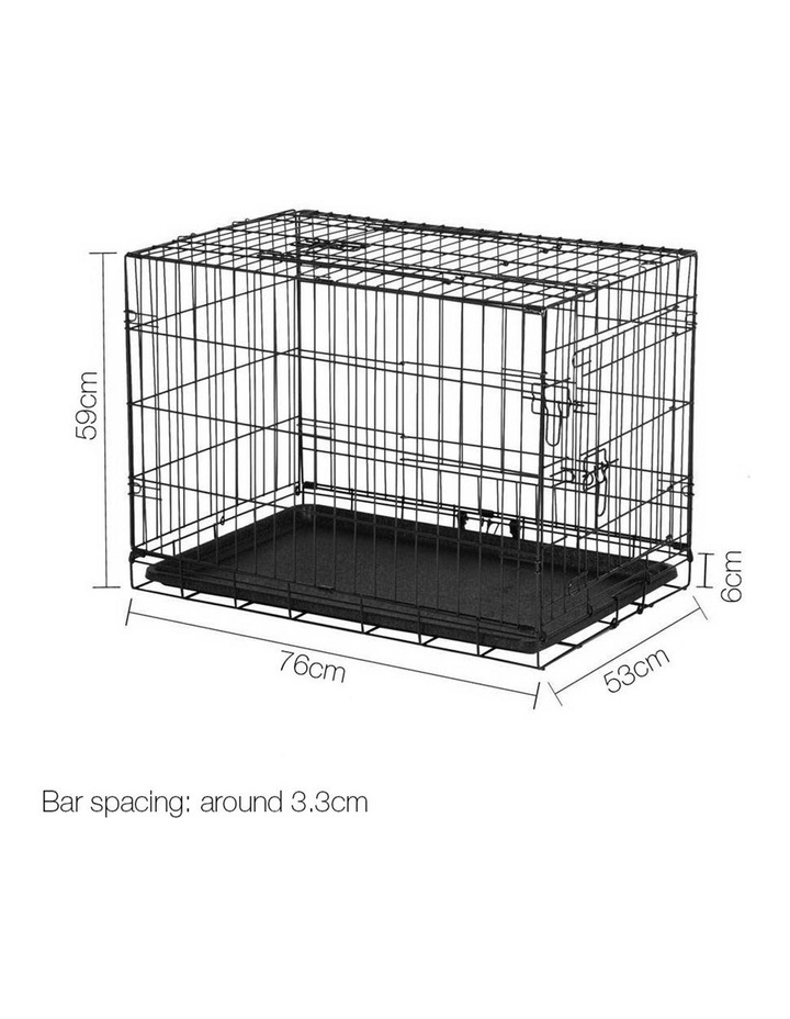 30inch Pet Cage image 2