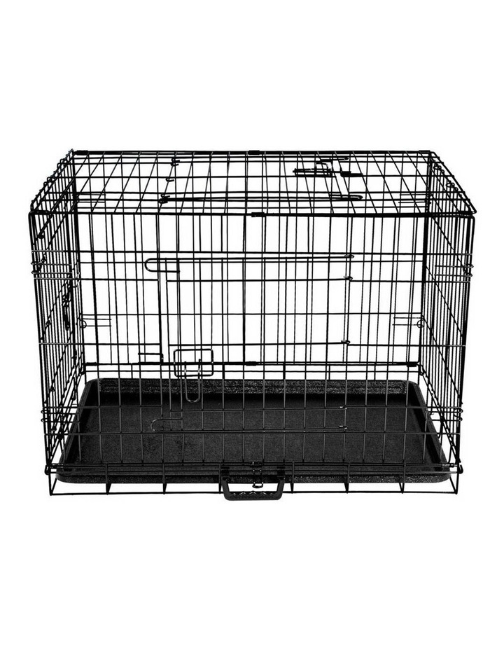 30inch Pet Cage image 5