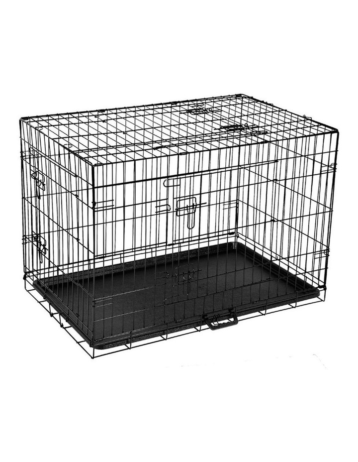 36inch Pet Cage image 1