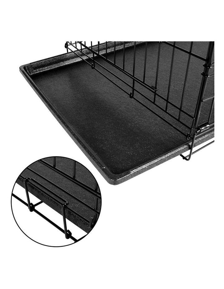 36inch Pet Cage image 2