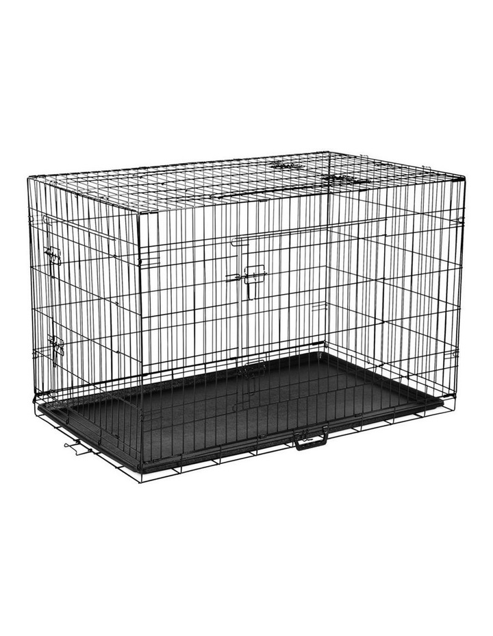 42inch Pet Cage image 1