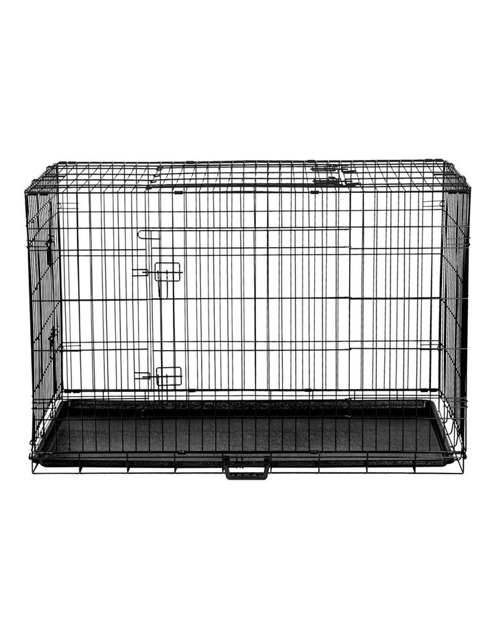 42inch Pet Cage image 5
