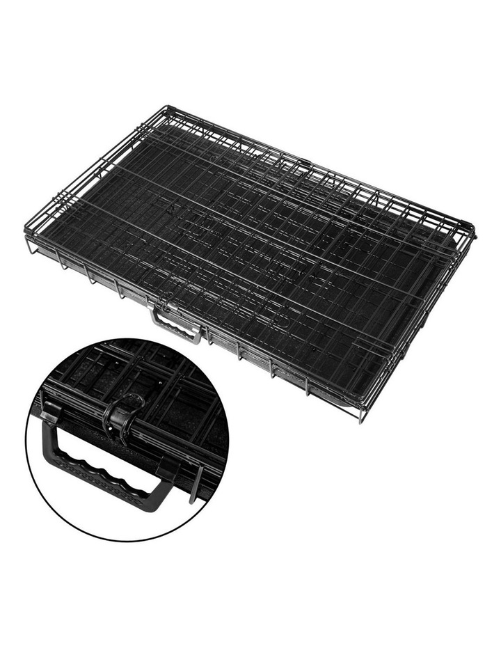 42inch Pet Cage image 7