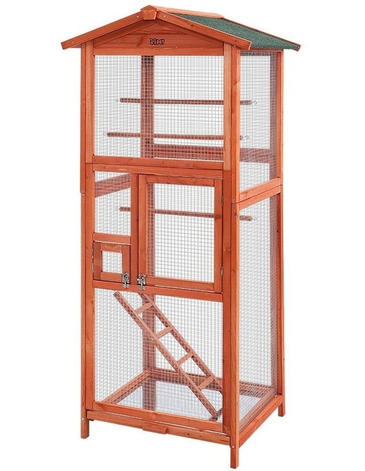 Bird Cage  XL image 1