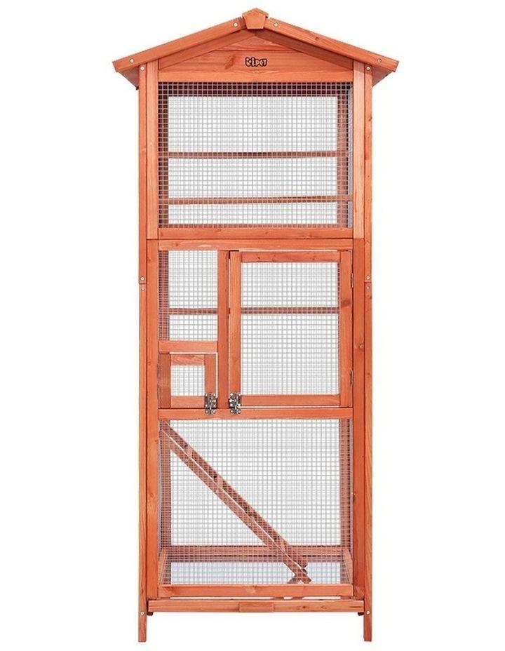 Bird Cage  XL image 3