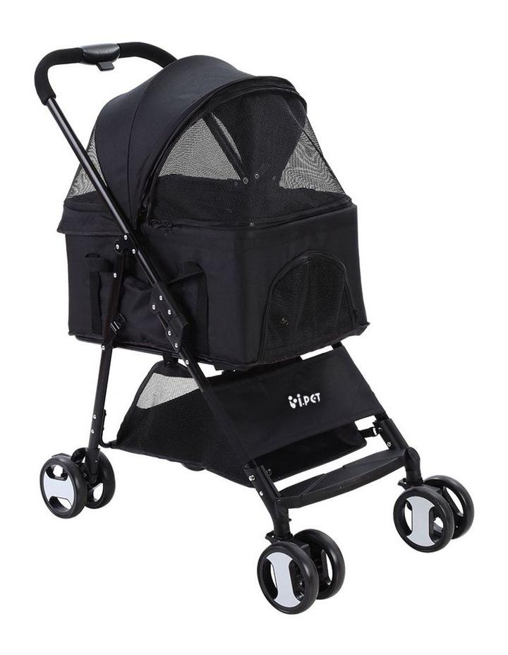 Pet Stroller image 1