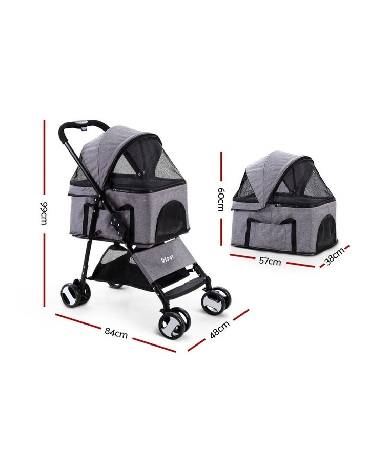 19+ Pet stroller australia reviews ideas in 2021