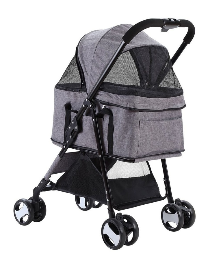 39+ Pet stroller for sale in cape town info
