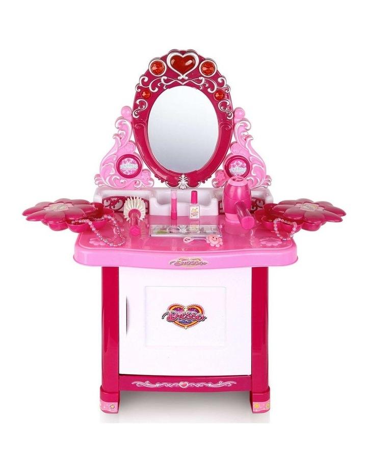 30 Piece Kids Dressing Table Set image 3