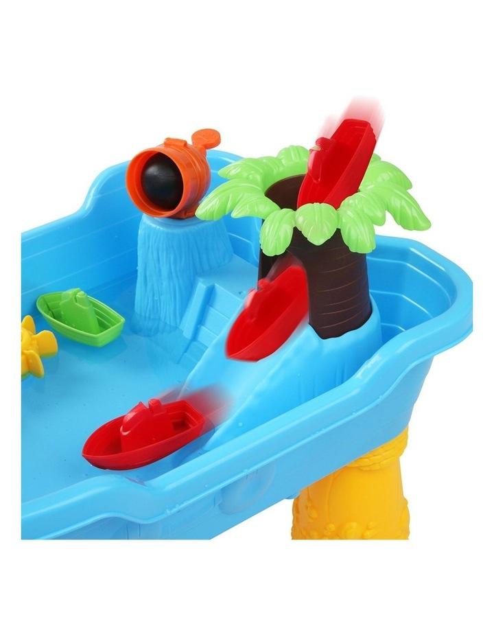 20 Piece Kids Pirate Toy Set image 7