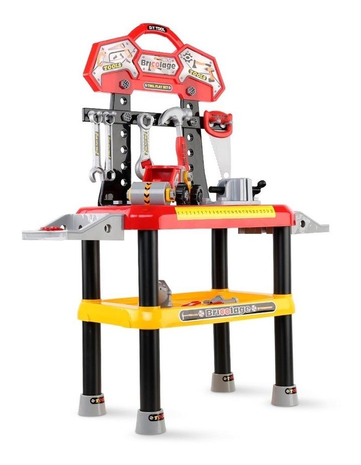 Kids Workbench Play Set image 1