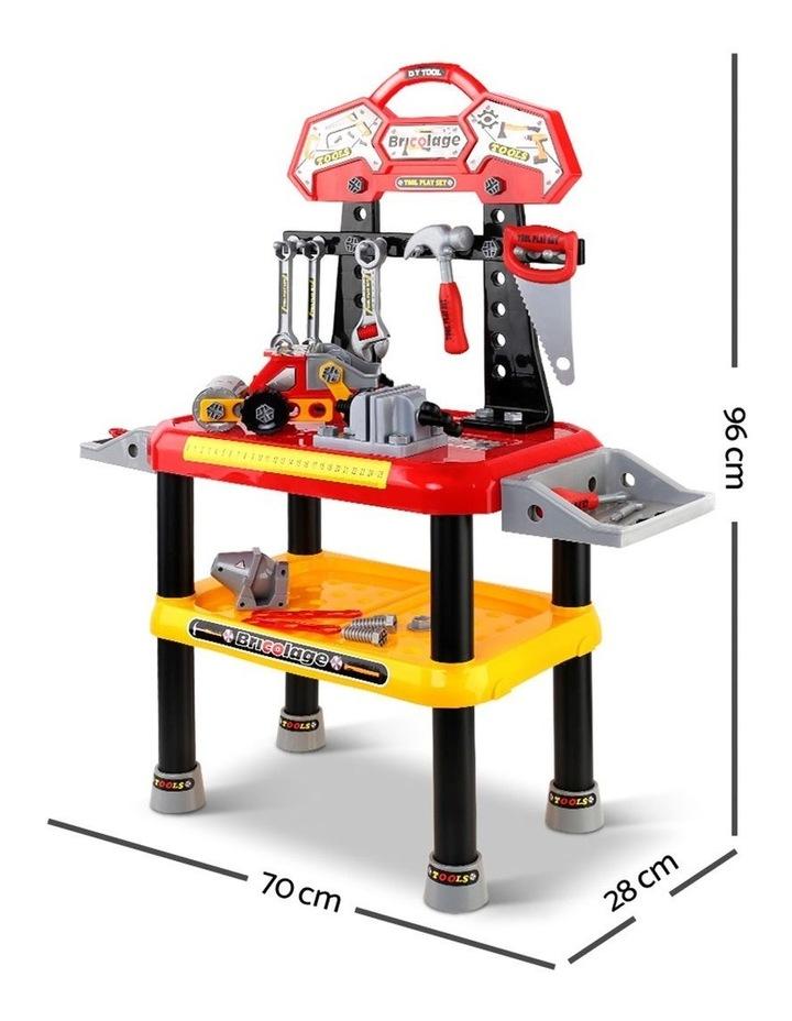 Kids Workbench Play Set image 2