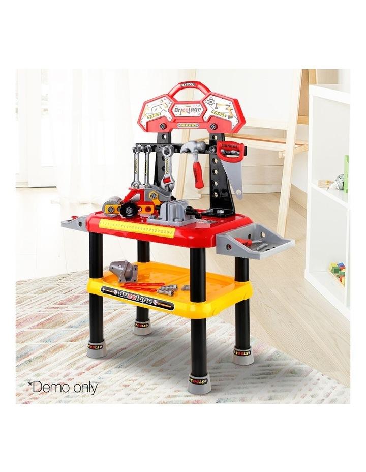 Kids Workbench Play Set image 3