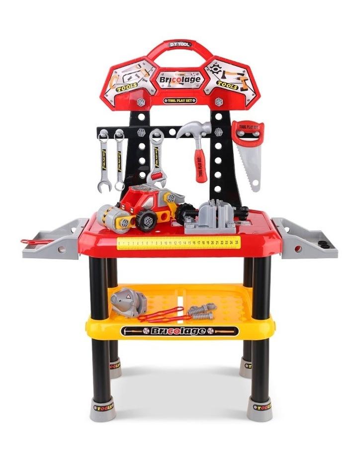 Kids Workbench Play Set image 4